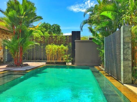 Akara Villas: photo1.jpg