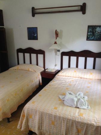 Hotel Costa Brava Prices Amp B Amp B Reviews Cozumel Mexico