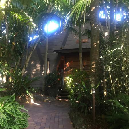 Brooklet, Australia: photo1.jpg