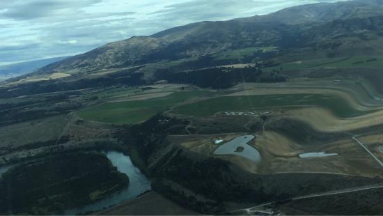 Wanaka Flightseeing: photo1.jpg