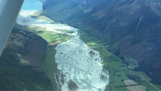 Wanaka Flightseeing: photo2.jpg