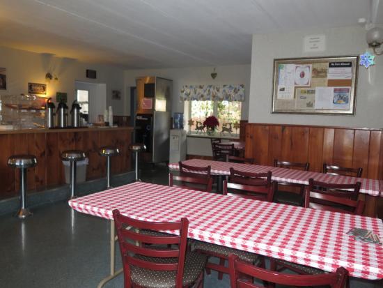 Roosevelt Inn: photo0.jpg