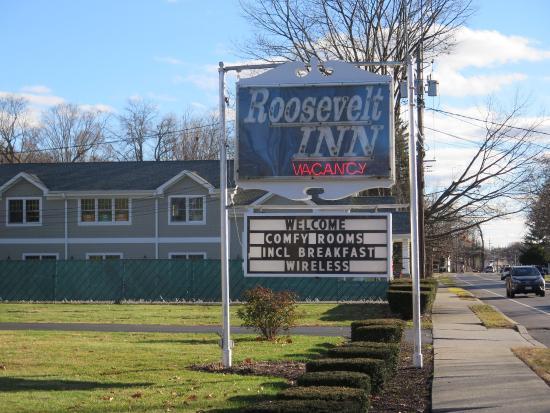 Roosevelt Inn: photo1.jpg