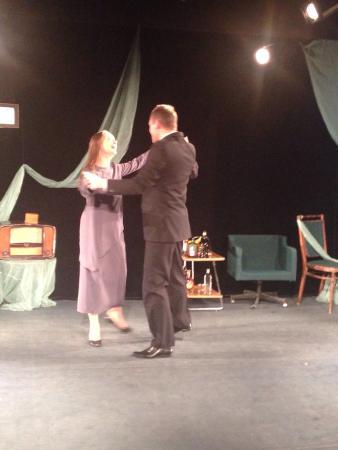 Театр Дождей: photo2.jpg