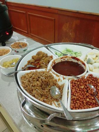 Limbang, Malaysia: 15-12-24-09-25-38-195_deco_large.jpg