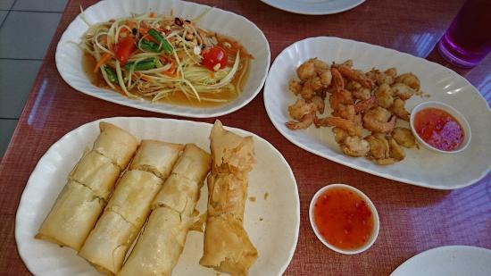 Nursyuhaidah Restaurant & Catering Servises