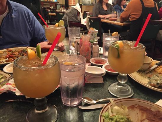El Tequila: photo1.jpg