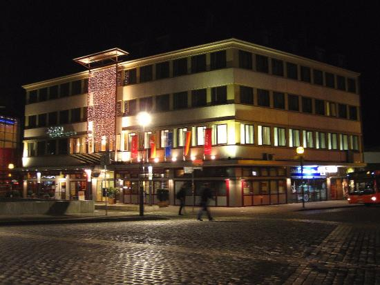 casino in osnabruck