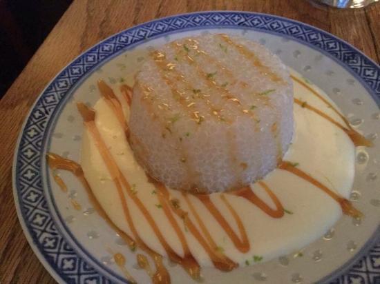 Cafe Hanoi: photo4.jpg