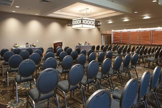 Murfreesboro, TN: Veterans Ballroom