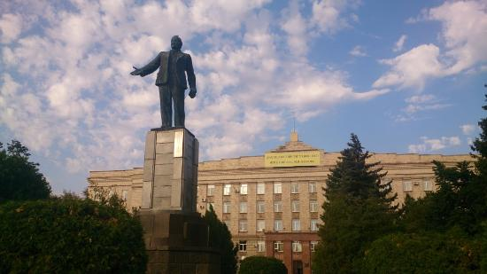 Shakhty Institute (Branch of the South Russian State Technical University named after M.I. Platov)
