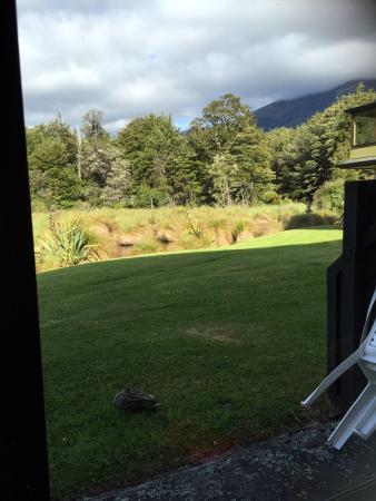 Alpine Lodge: photo4.jpg
