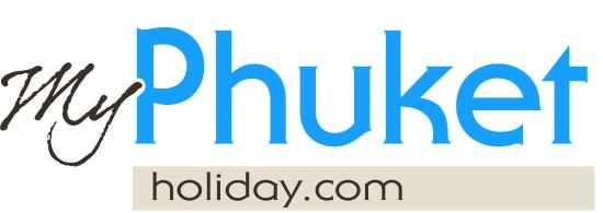 My Phuket Holiday