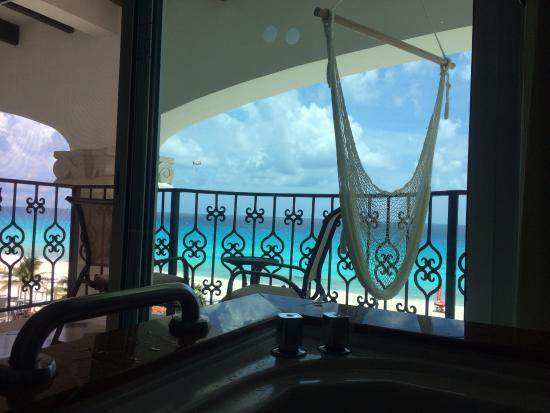 Hyatt Zilara Cancun Photo