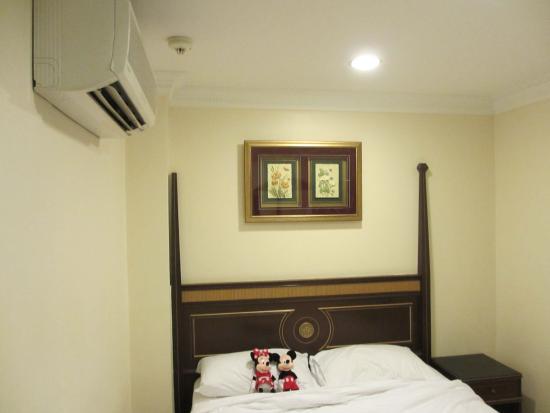 Interior - Hotel 81 - Chinatown Photo