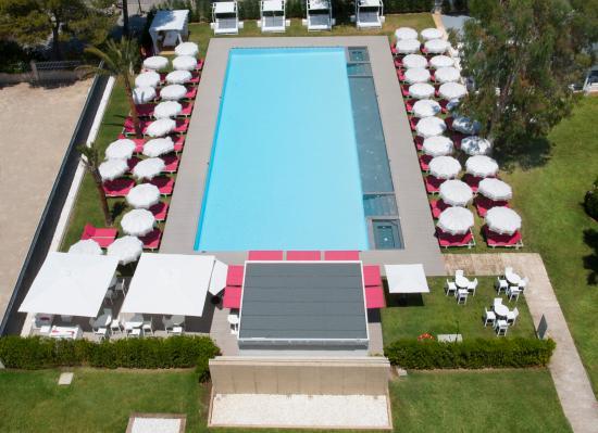Photo of Hotel Astoria Playa Puerto Alcudia