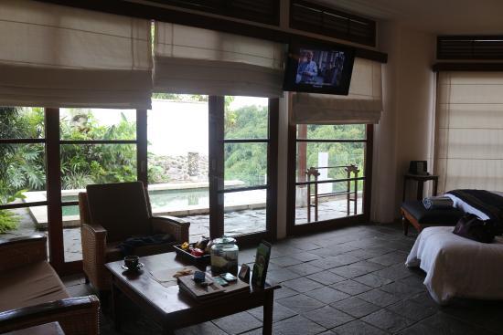 suite room picture of novus giri resort spa puncak tripadvisor rh tripadvisor com