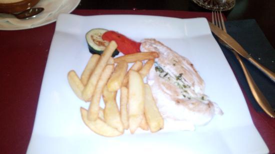 Foto de Restaurante Classica Gourmet