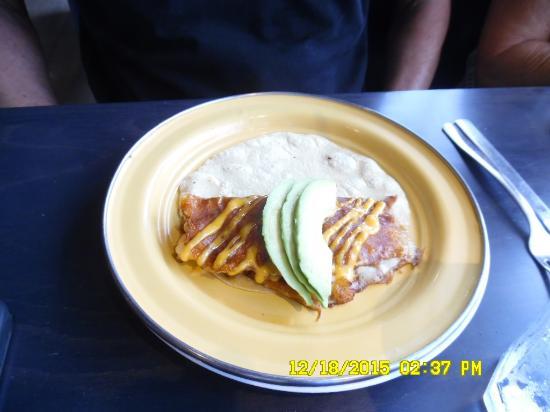 yum - Picture of Yuzu Cocina Del Mar & Grill, Mazatlan - TripAdvisor