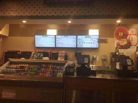 Krispy Kreme Doughnuts : photo0.jpg
