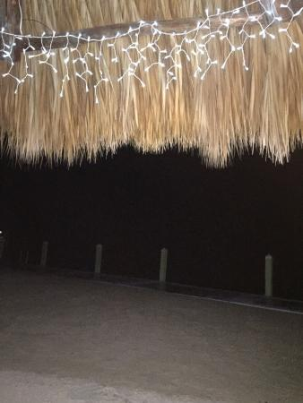 Drop Anchor Resort: photo0.jpg