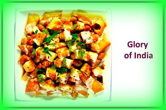 Photo of Indian Restaurant Glory of India Roti Cuisine at 1407 Queen St W, Toronto M6K 1M3, Canada