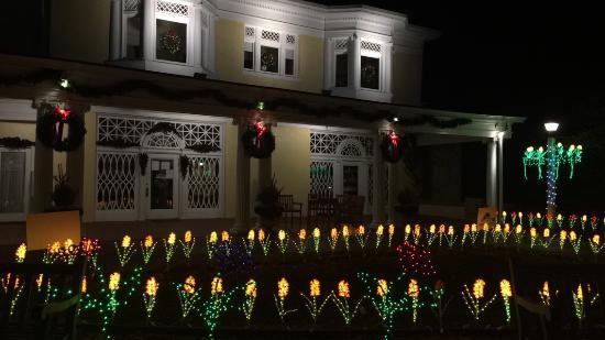 Wilson Lodge at Oglebay Resort & Conference Center: photo1.jpg