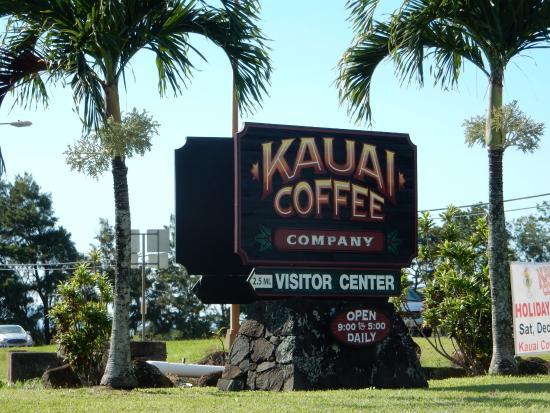 Kalaheo, هاواي: Welcome
