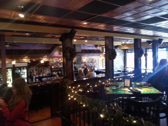 Laurrapin Cool Bar