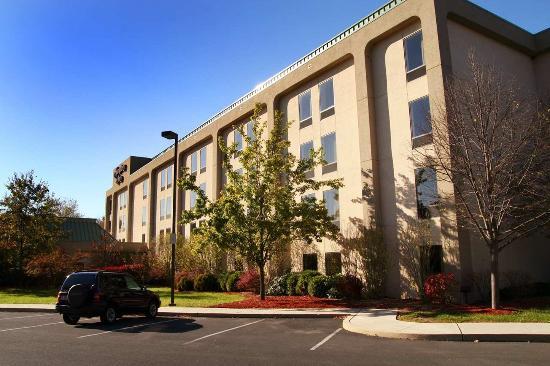 Photo of Hampton Inn Stroudsburg / Poconos