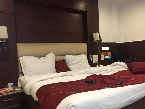 Potala Hotel 사진
