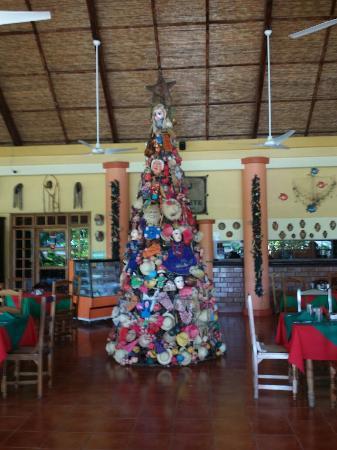Nindiri, Nicaragua: 20151224_121819_large.jpg
