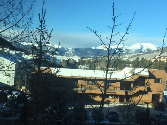 Inn at Keystone: photo0.jpg