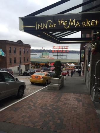 Inn at the Market: photo1.jpg