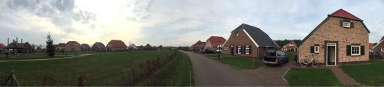 Roggel, The Netherlands: photo1.jpg
