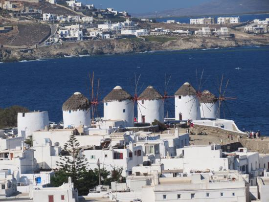 9935b3dade3 Lena's House (Mykonos Town) - All You Need to Know BEFORE You Go - Updated  2019 (Mykonos Town, Greece) - TripAdvisor