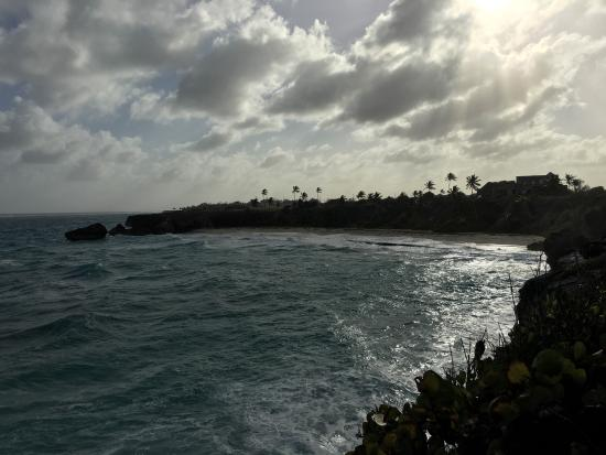 Bottom Bay, Barbados: photo1.jpg