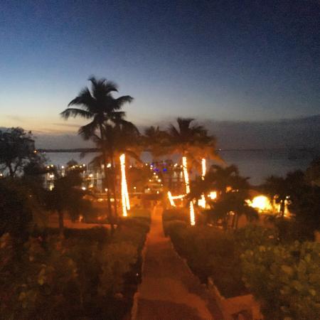 Romora Bay Resort & Marina: photo0.jpg