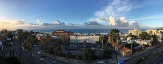Viceroy Santa Monica: #Nofilter