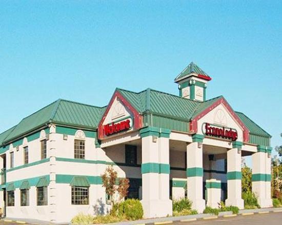 Photo of Hotel Azul Suances