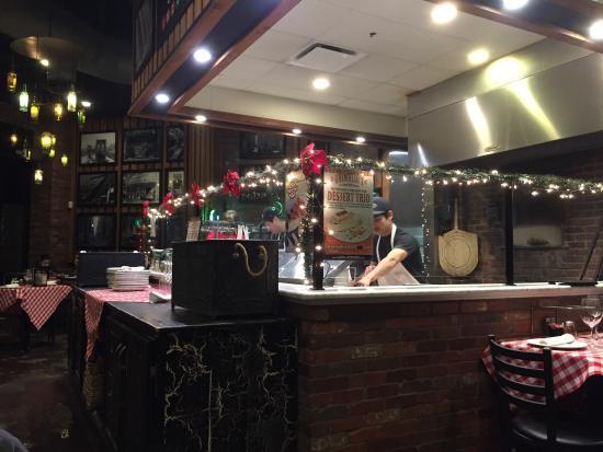10 Best Italian Restaurants In Corpus Christi Tripadvisor