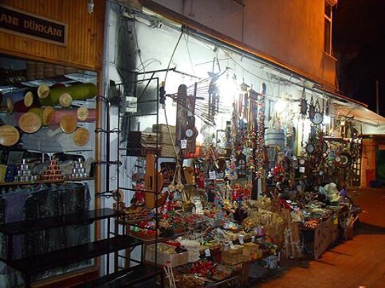 Bartin, Turkey: Kupa Pub