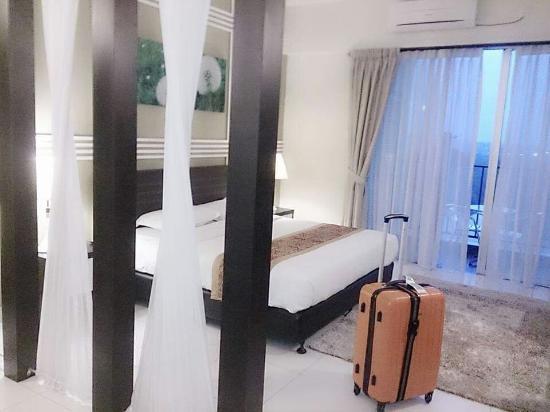 Bayu Marina Resort: FB_IMG_1451010035062_large.jpg