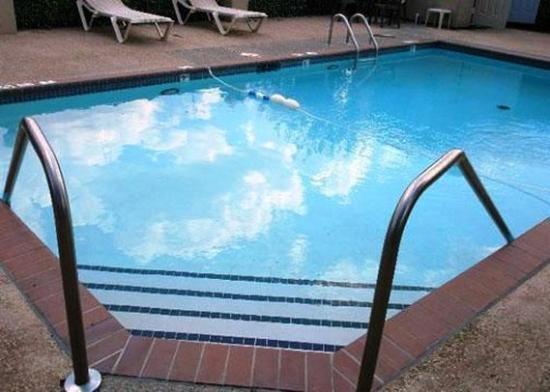Comfort Inn & Suites Durant張圖片