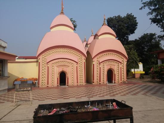 108 Shiv Mandir照片