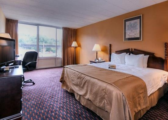 Photo of Days Inn Easton