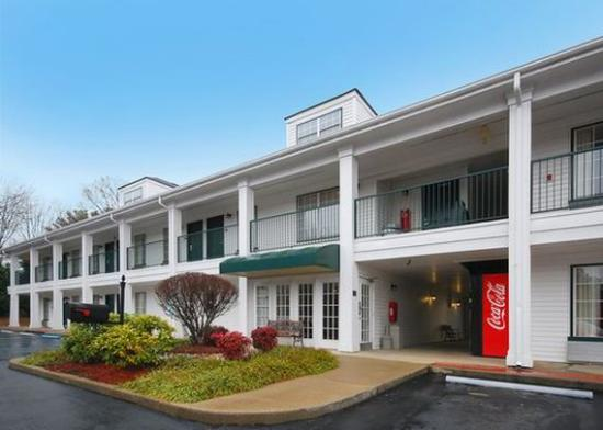 Photo of Quality Inn - Carrollton