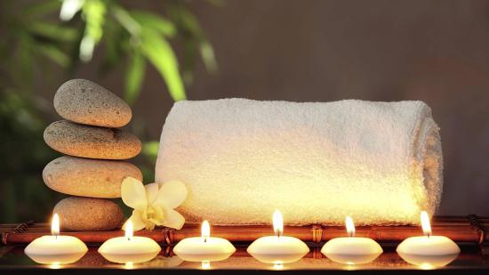 sweet home spa (phnom penh, cambodia): top tips before you go