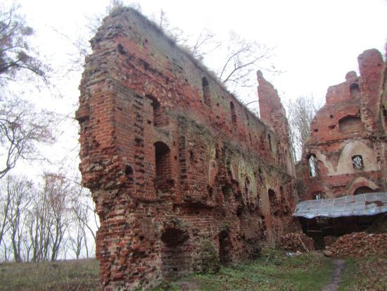 Burg Balga