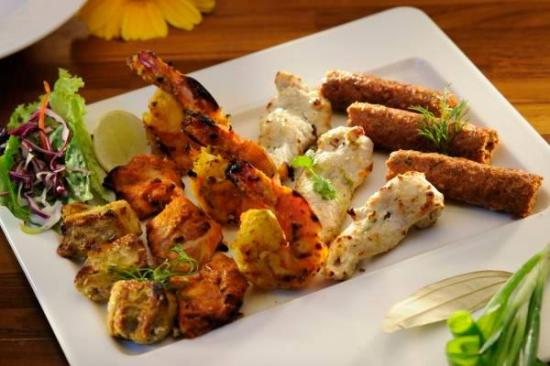 Salwa Dine